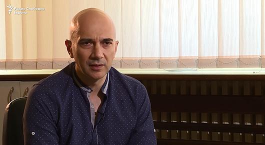 Мехмедовиќ: Потребни се намалку 200 вработувања во Здравствен дом Скопје