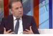 Приштина  мора да се  реши дали е во ЦЕФТА или не, смета Расим Љајиќ