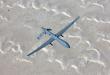 Руската армија уништи два непознати дрона во Сирија