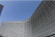 ЕК: Албанија да го намали јавниот долг