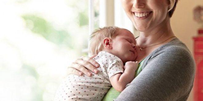 """""""Поддршка на доењето за поздрава планета"""", одбележување Светска недела на доење"""