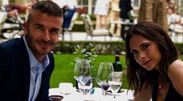 Дејвид и Викторија Бекам купиле стан од 24 милиони долари