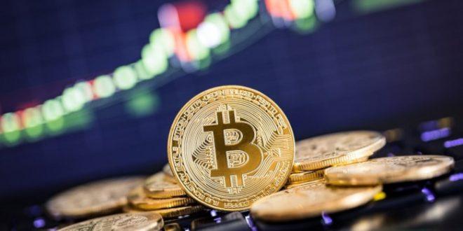 Голдман Сакс: Не инвестирајте во биткоин