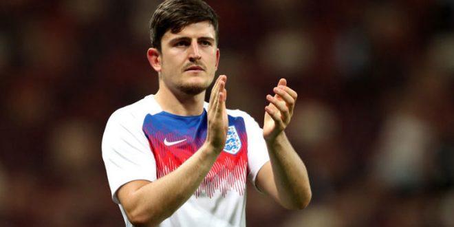 Манчестер Јунајтед подготвува подобрена понуда за Мегваер