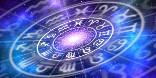 Ова е најсуровиот хороскопски знак