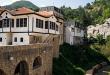 Креативни тури за деца низ Кратовската околина
