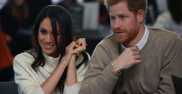 Во минатото принцот Хари беше главен на журки, се дружеше со Канје, пиеше и се дрогираше… (ФОТО)