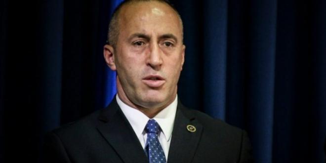 Харадинај можен кандидат за претседател на Косово
