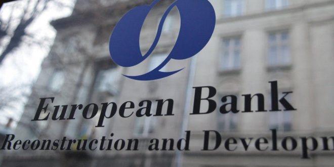 ЕБОР: Пад од 5 отсто на македонската економија годинава