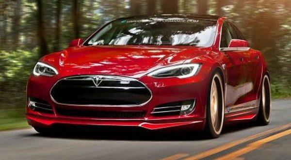 """Tesla доби дозвола да ја исече шумата за да гради """"гигафабрика"""" во Берлин"""