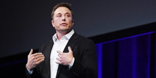 """""""SpaceX"""" лансираше уште 60 сателити """"Старлинк"""" во вселената"""
