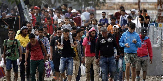 Европски суд на правда: Полска, Унгарија и Чешка го прекршуваат законот на ЕУ заради бегалците