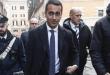 Мајо: Италија ги поддржува Албанија и Северна Македонија на европскиот пат