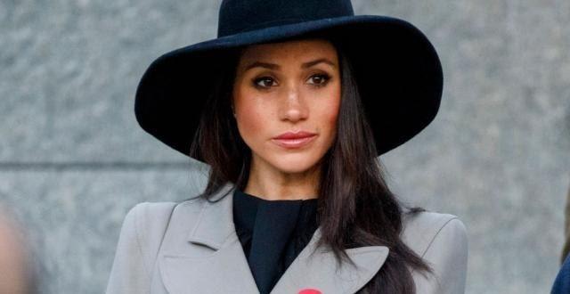 """Меган Маркл вели дека била """"незаштитена"""" од кралското семејство и дека не смеела да се брани од печатот"""