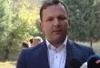 Спасовски: Само добро опремена полиција може да гарантира безбедност на границите