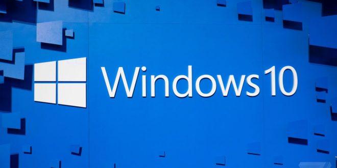Корисниците на Windows 10 нема да можат да ги блокираат ажурирањата, дури и ако прават проблеми во компјутерот