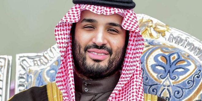 Наставникот на Мохамед бин Салман: Моето необично искуство во подучувањето на саудискиот принц