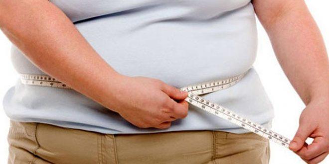 Која е најдебелата земја во светот?