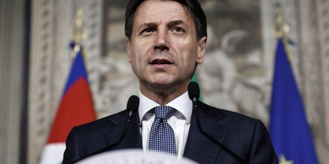 Конте: ЕУ да им помогне на членките или ризикува пропаст