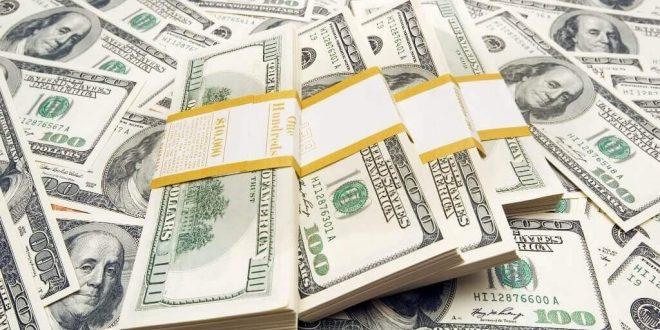 Американците побогати од кога било благодарение на државната помош