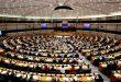 Чиолошо: На С. Македонија и треба стабилна проевропска влада за да го трасира патот кон ЕУ