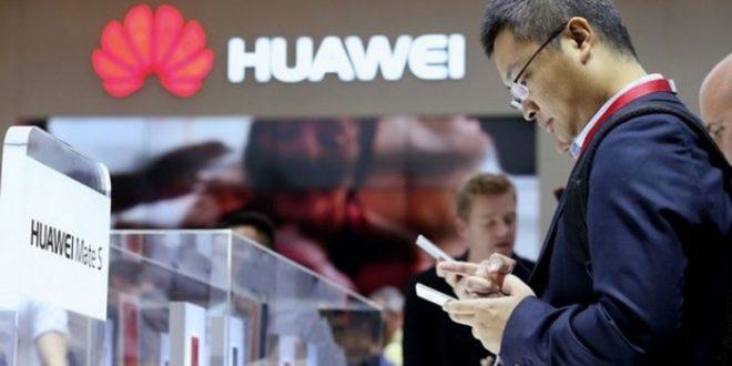 """Аналитичар: Додека се на """"црната листа"""", тешкотиите за Huawei ќе продолжат"""