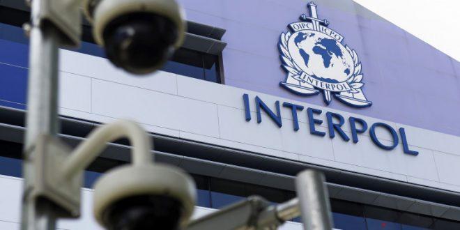 Интерпол ќе испрати меѓународен тим на експерти во Бејрут