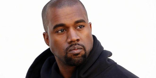 Кање Вест објави дека ќе им се спротивстави на Трамп и Бајден на претседателските избори во САД