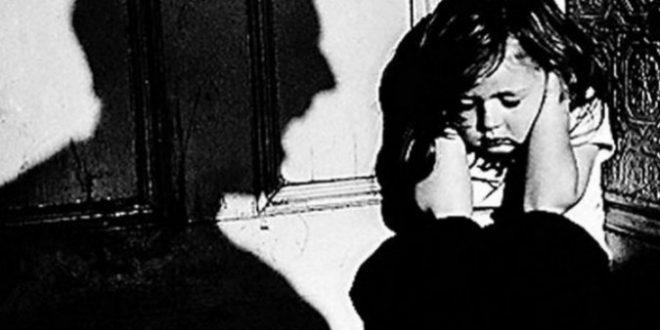 Скопјанец физички малтретирал едногодишно дете