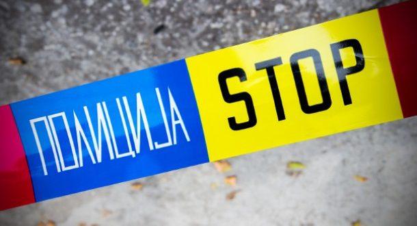 Во Крушопек запленети еден килограм контролирана пратка кокаин, приведени неколку лица