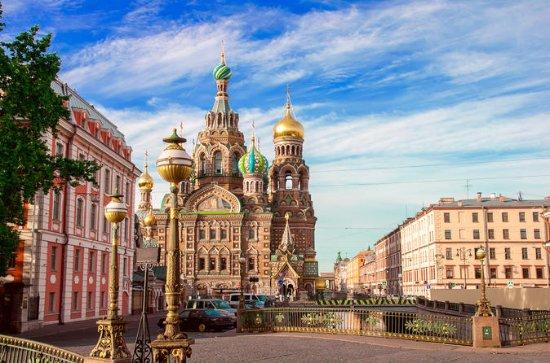 Резултат со слика за санкт петербург фото