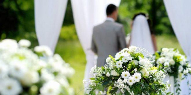 Две прашања кои можат да одредат колку ќе трае вашиот брак