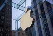 Apple ја купува апликацијата за временски услови Dark Sky