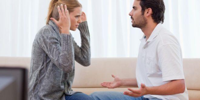 Кирјанова: Вака се однесува сопругот кој не ја сака својата сопруга!