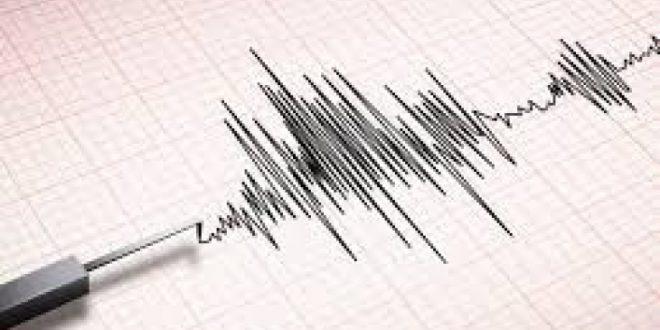 Земјотрес почувствуван во Ресен