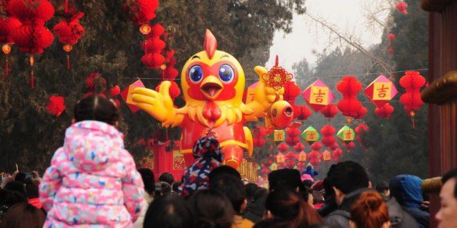 """Во кинеската економија """"вбризгани"""" 112 милијарди долари поради епидемијата"""