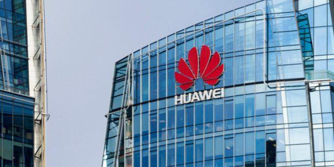 Донесена одлука: Целокупната опрема на Huawei да биде отстранета до 2027 година