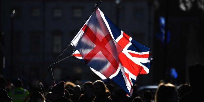Британија, избори и факти – Зошто токму во четврток