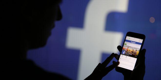 Белгија: Прва затворска казна за закани преку Фејсбук