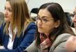 Јанкуловска тврди дека не избегала, МВР се уште без наредба за спроведување