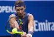 Австралија опен: Надал рутински до осминафинале, Плишкова во аут