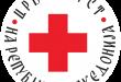 Возило на тим на Црвениот крст излетало од патот на Водно