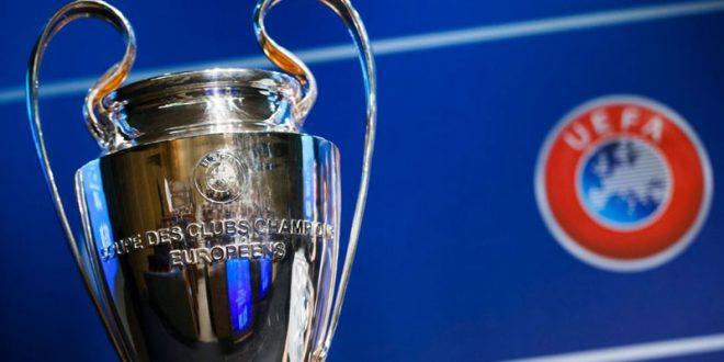 Познат составот на Лигата на шампионите за сезоната 2020/21: Четворица дебитанти во елитата