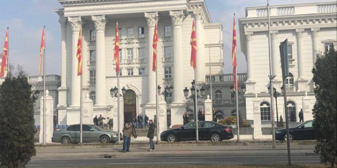"""Државна помош за компанијата """"ВИК"""" за втор инвестициски циклус"""