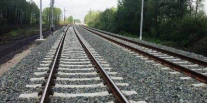 За пругата кон Бугарија ќе се формира меѓудржавен експертски тим