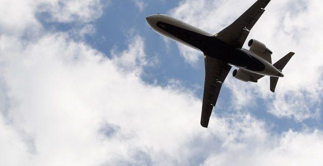 ИАТА: Коронавирусот до 31 јуни откажа над два милиона летови низ светот