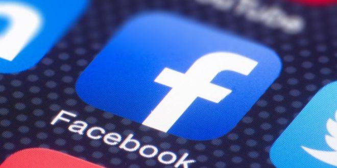 Фејсбук предупреди дека може да се повлече од Европа