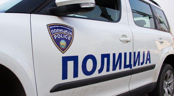 Санкции за два угостителски објекти во Тетово, пуштале музика над дозволеното