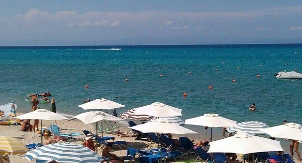 Со какви цени Грција пречекува туристи ова лето?