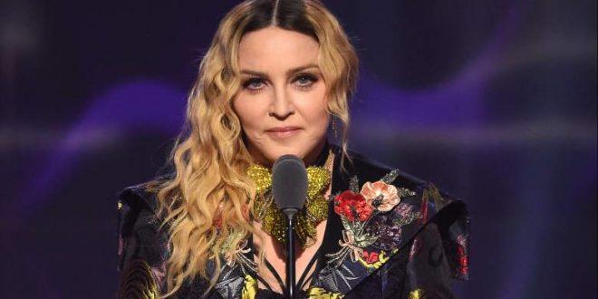 Мадона: Кул е ако си Мик Џегер и излегуваш со 25-годишна, кога јас го правам тоа сум кучка и курва